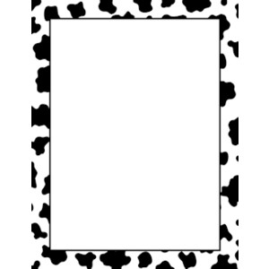 Free Cliparts Cow Print, Download Free Clip Art, Free Clip.
