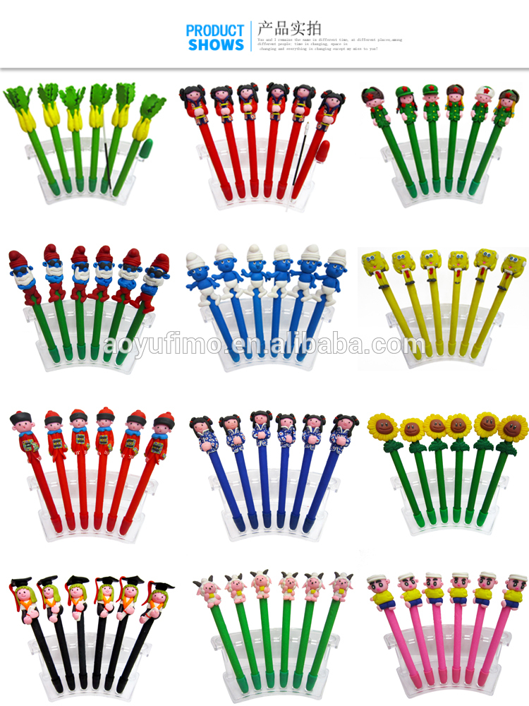 New Stationery Products School Office Novelty Promotional.
