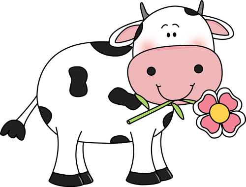 Free Free Cow, Download Free Clip Art, Free Clip Art on.