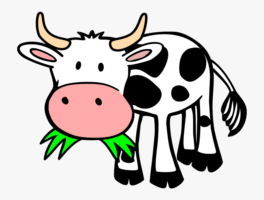 Clipart Of Farm, Farms And Response.