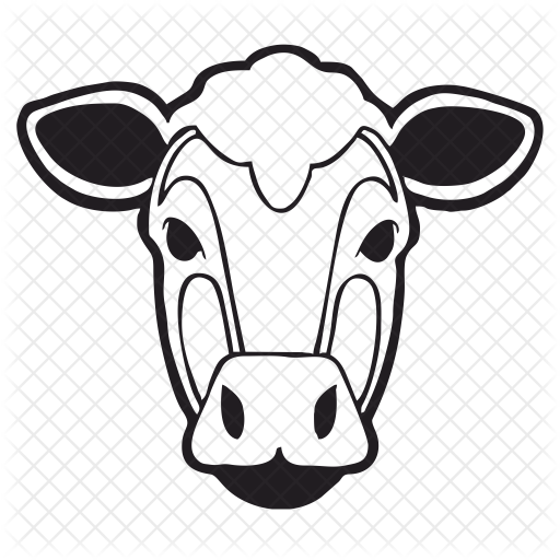 Book Black And Whitetransparent png image & clipart free download.