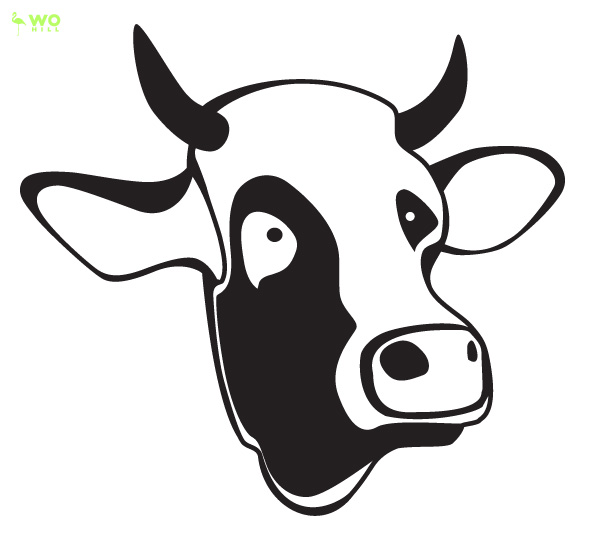 Free Cow Face Cliparts, Download Free Clip Art, Free Clip Art on.