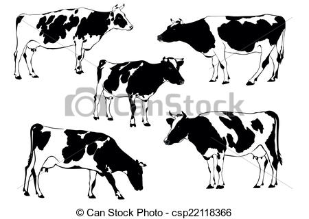 Herd Illustrations and Clip Art. 1,705 Herd royalty free.