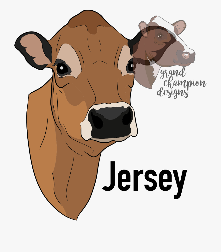 Carts Clipart Cow.