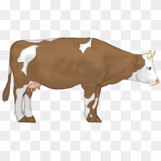 Free Cow Png Transparent Images, Page 3.