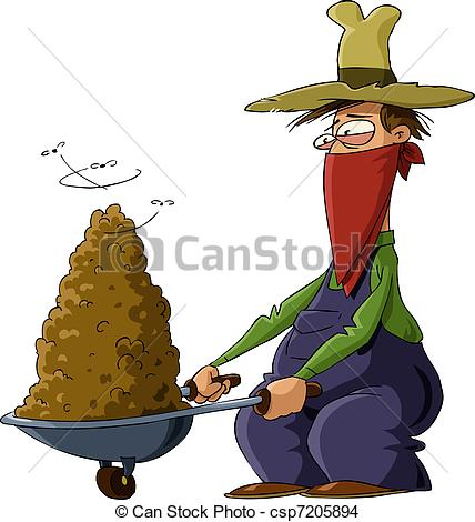 Manure Illustrations and Clipart. 400 Manure royalty free.