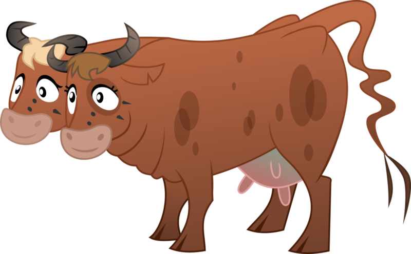 Poop clipart cow pie, Picture #1942699 poop clipart cow pie.