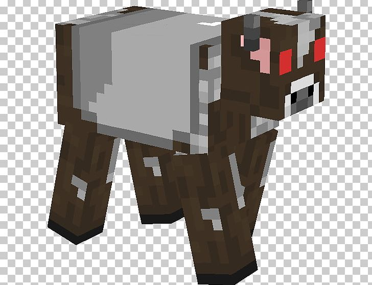 Minecraft Nom Nom Android YouTube /m/083vt PNG, Clipart, Android.