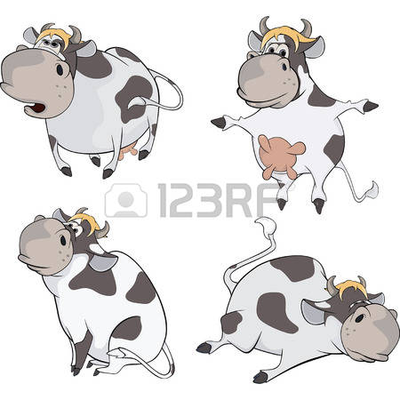 827 A Tail To Milk Cliparts, Stock Vector And Royalty Free A Tail.