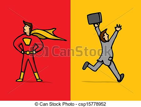 Clip Art of COWARD red Rubber Stamp over a white background.
