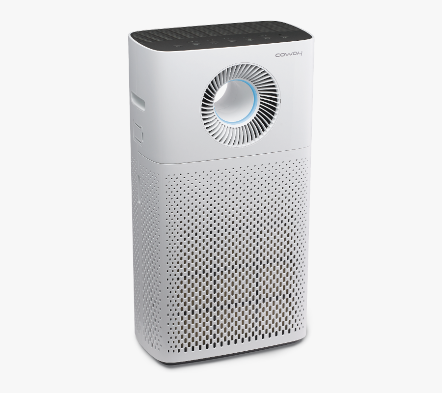Ultimate Air Cleaner For Home.