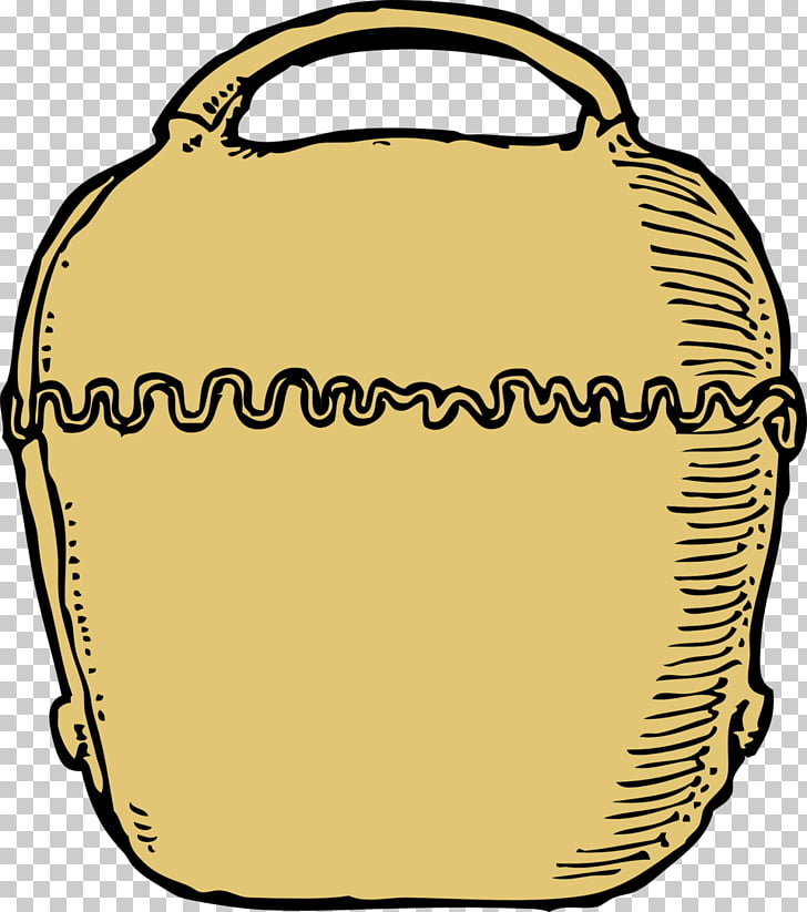 Cattle Cowbell , cow PNG clipart.