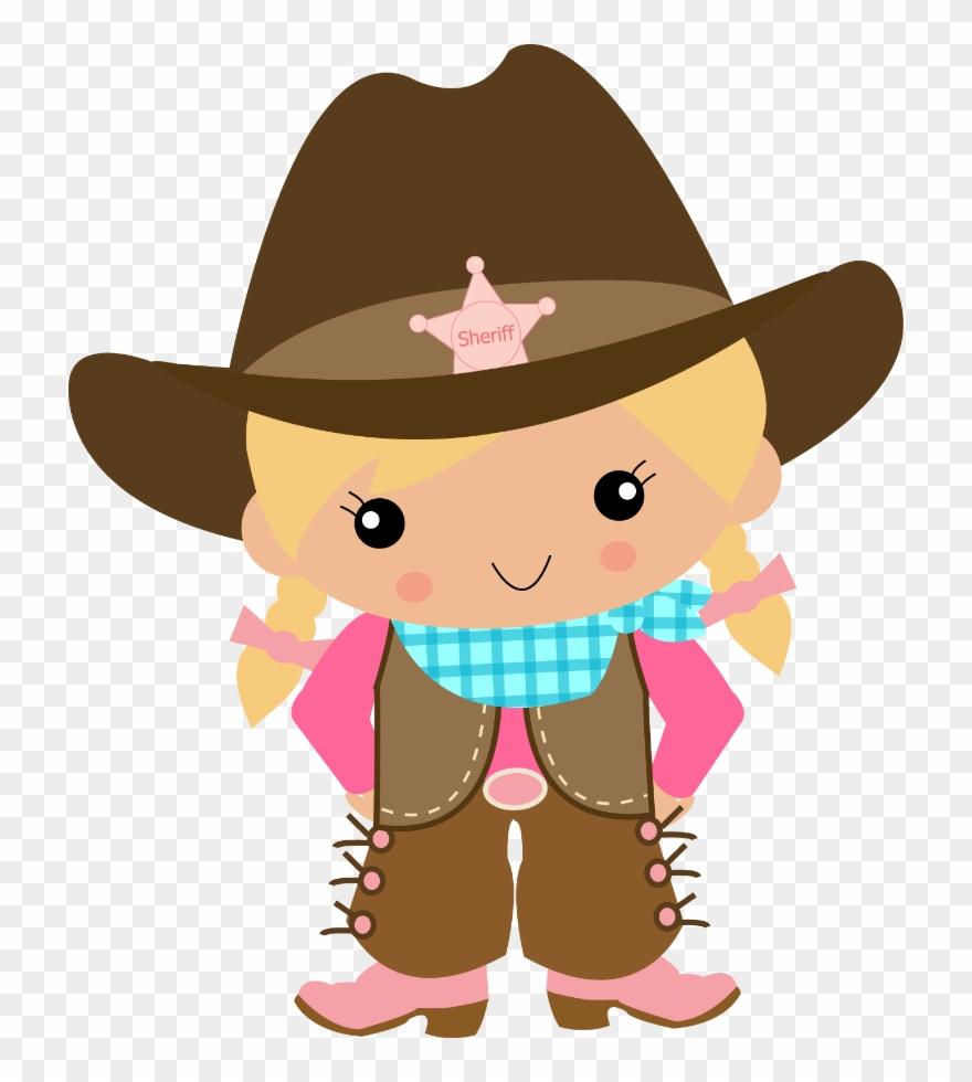 E Cowgirl Minus Pinterest Cowboys.