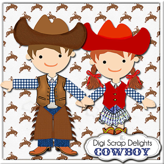 Free Western Cowgirl Cliparts, Download Free Clip Art, Free Clip Art.