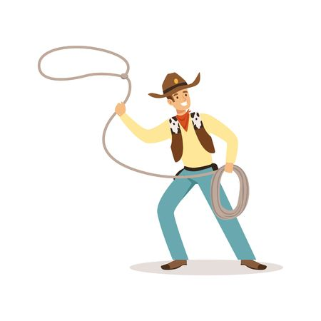 3,807 Lasso Stock Vector Illustration And Royalty Free Lasso Clipart.