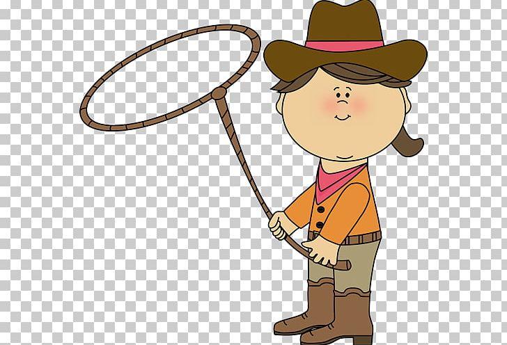 Cowboy Western Lasso PNG, Clipart, American Frontier, Blog, Cartoon.