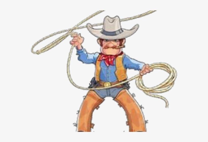 Cowboy Hat Clipart Picsart.