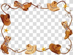 Cowboy Bebop : Spike Spiegel.