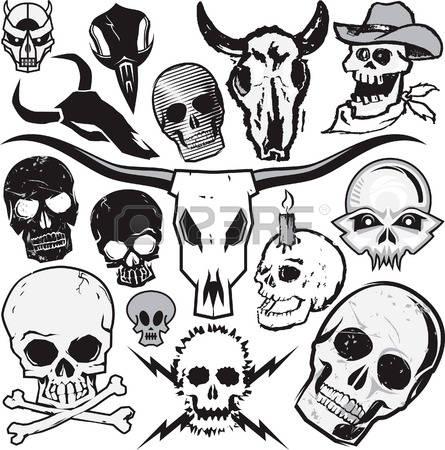 370 Cowboy Bandana Stock Vector Illustration And Royalty Free.