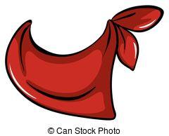 Tie scarf Clipart Vector Graphics. 403 Tie scarf EPS clip art.
