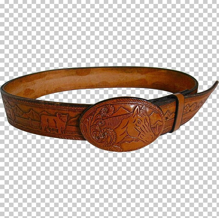 Belt Buckles Horse Leather Cowboy PNG, Clipart, Bag, Belt.