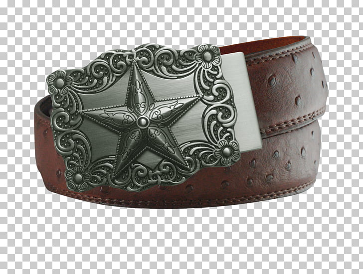 Belt Buckles Jewellery Leather, cowboy belt PNG clipart.