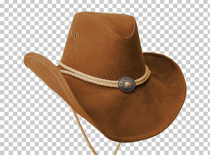 Cowboy Belt Boot Piteado Charro PNG, Clipart, Belt, Boot, Charro.