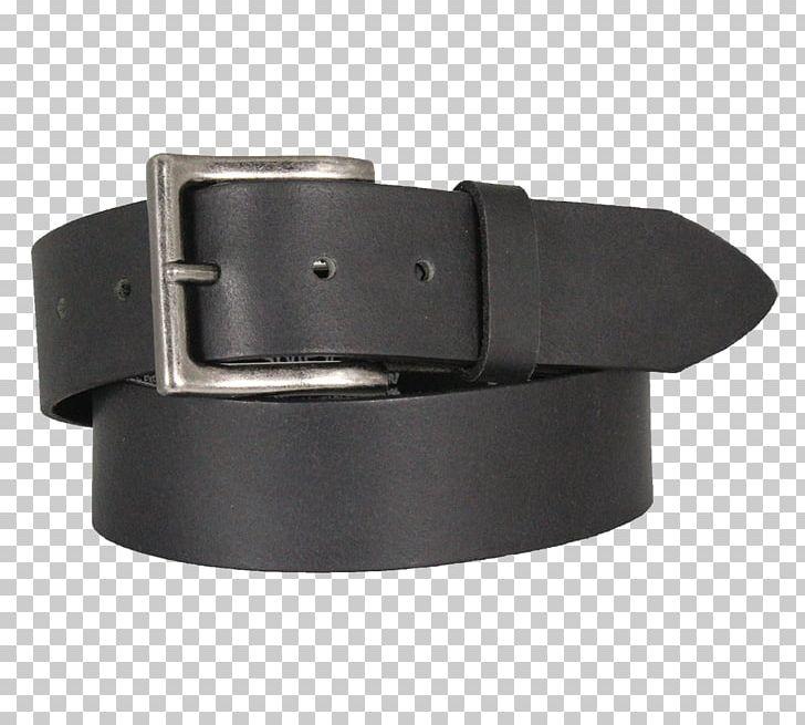 Belt Buckles PNG, Clipart, Belt, Belt Buckle, Belt Buckles, Buckle.