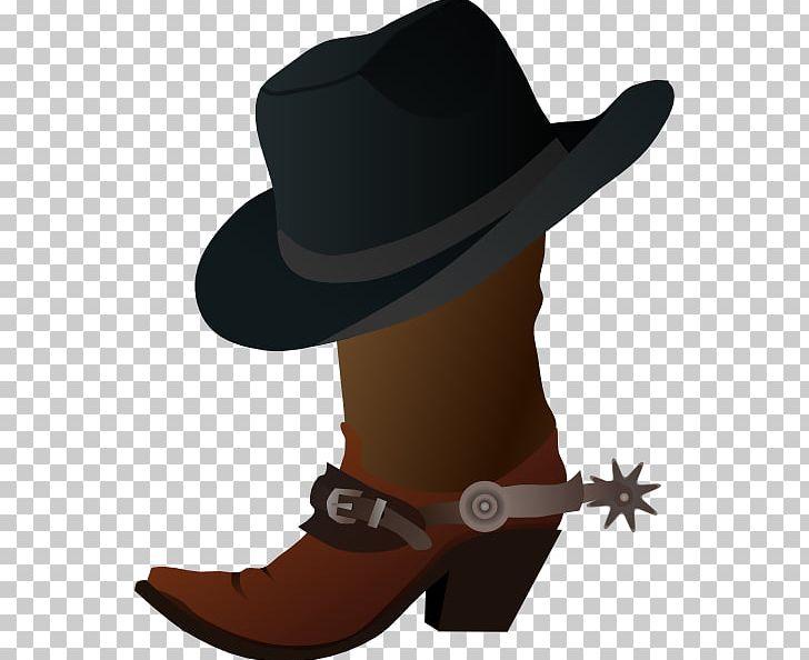 Hat N Boots Cowboy Boot PNG, Clipart, Boot, Cartoon, Cartoon.