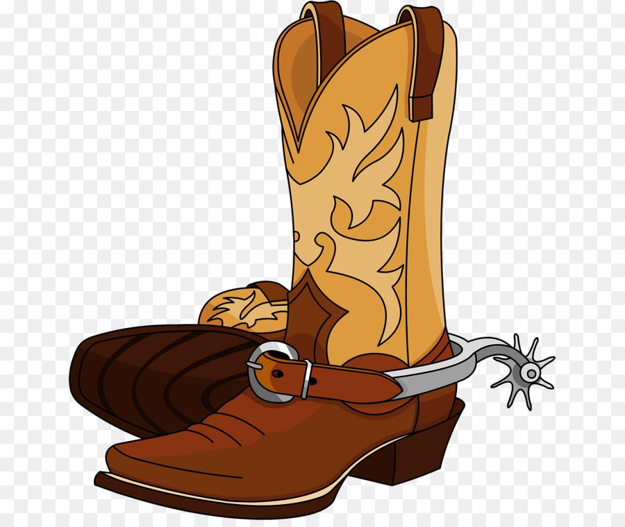 Cowboy Hat clipart.
