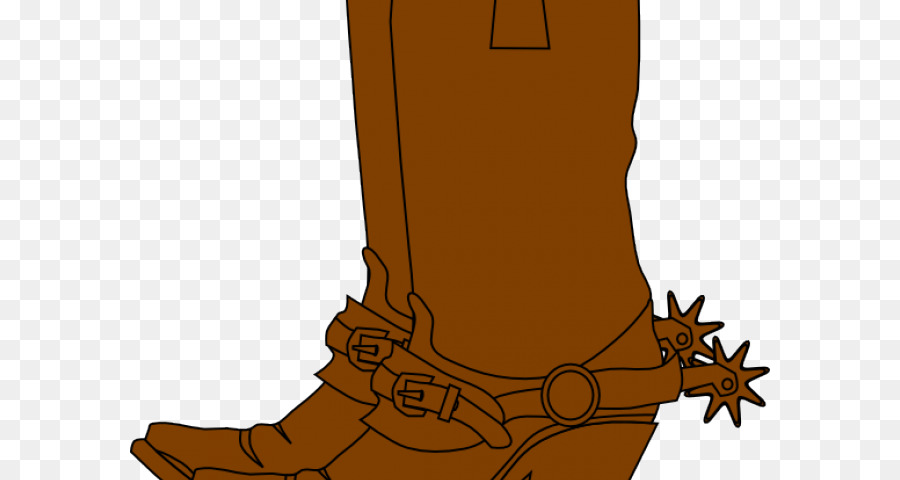Clip art Cowboy boot Cowboy boot Portable Network Graphics.