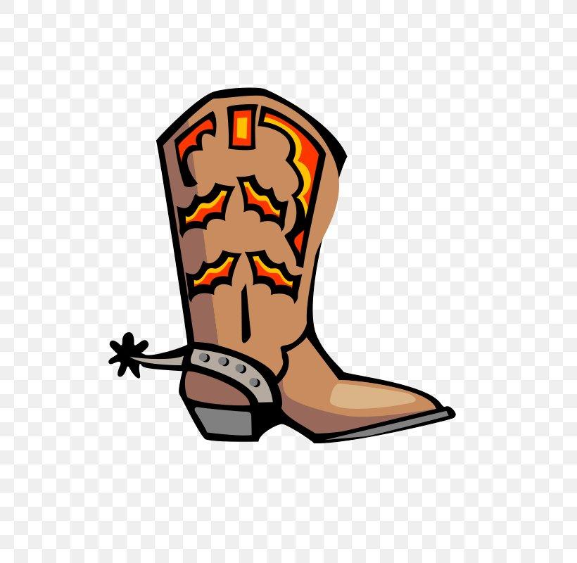 Cowboy Boot Clip Art, PNG, 618x800px, Cowboy Boot, Boot.