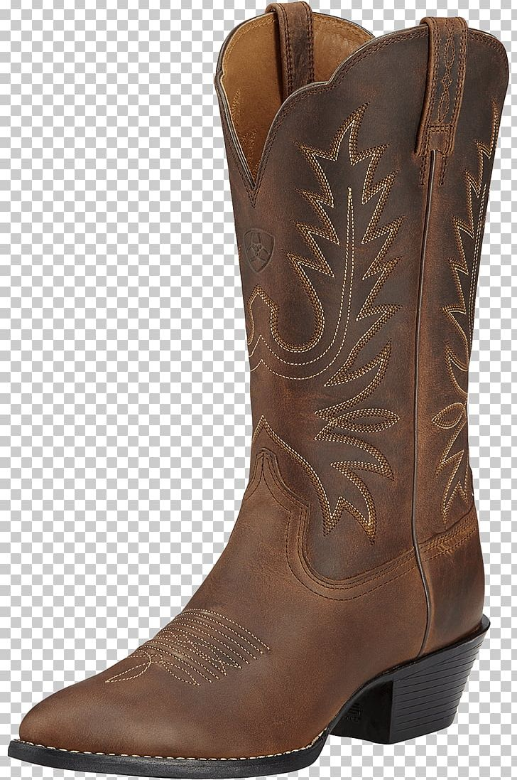 Cowboy Boot Ariat Fashion Boot Ugg Boots PNG, Clipart, Accessories.