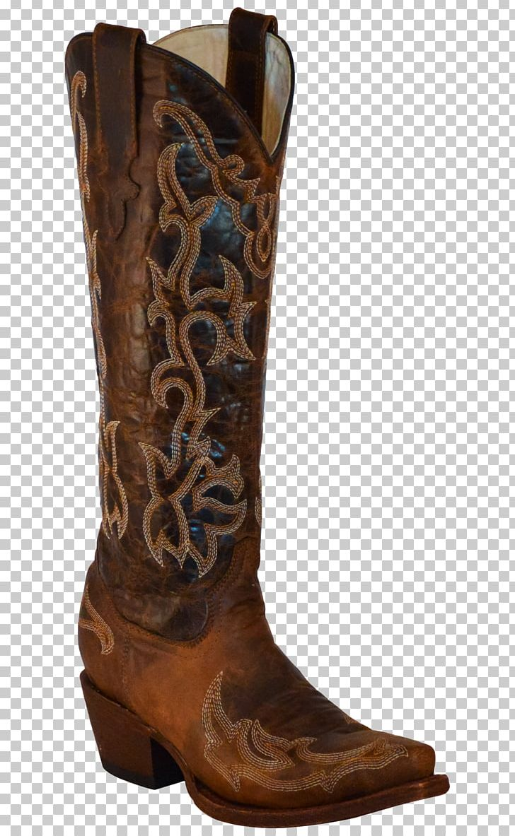 Cowboy Boot Shoe Riding Boot PNG, Clipart, Accessories, Ariat.