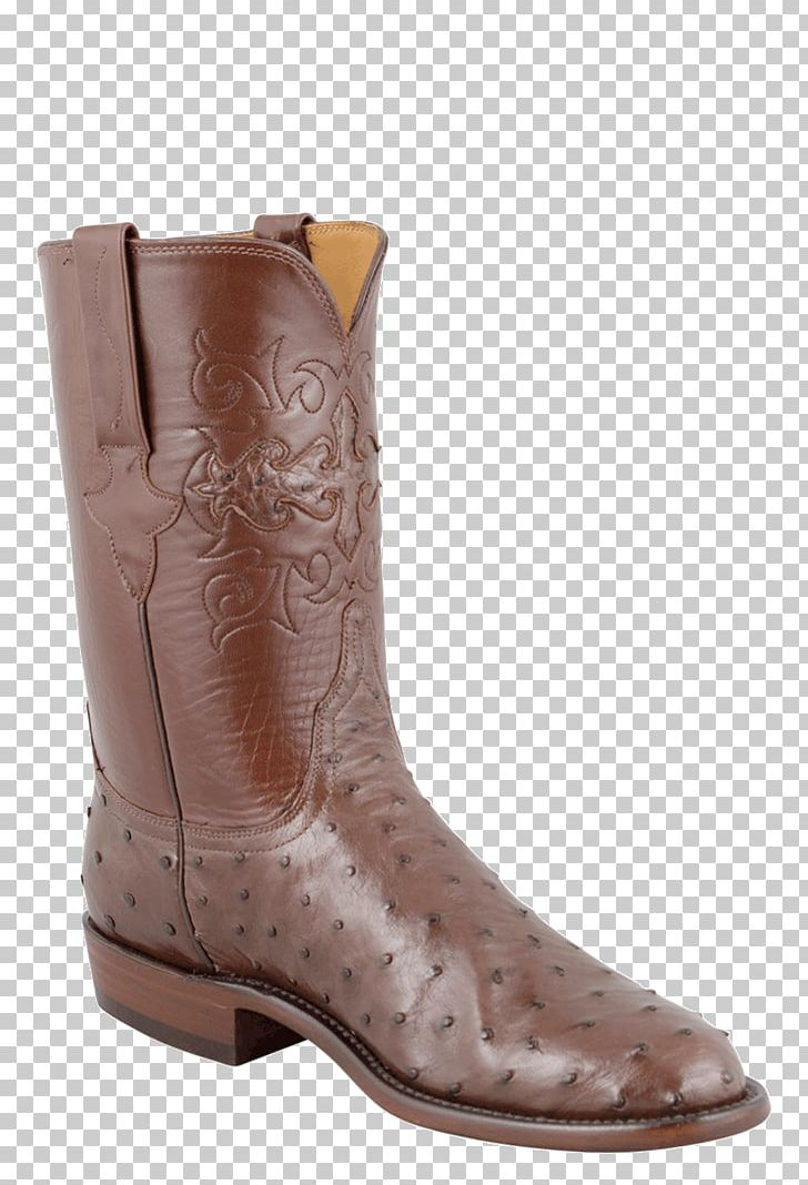 Cowboy Boot Ariat Justin Boots PNG, Clipart, Accessories, Ariat.
