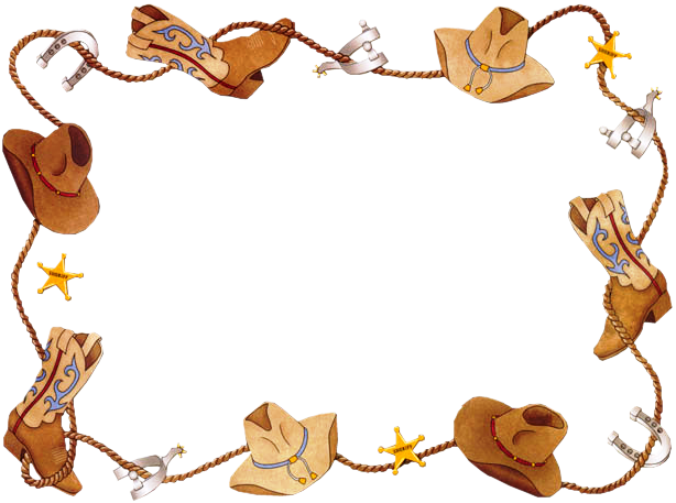 Cartoon cowboy boots clip art indian costumes cowboy and cowgirl 2.