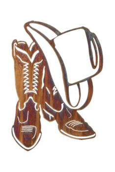 Cute cowboy boots clipart free clipart images.