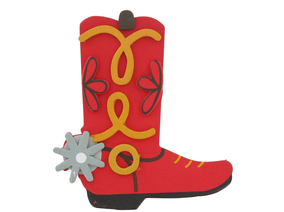 Baby cowboy boots clipart free clipart images 4.