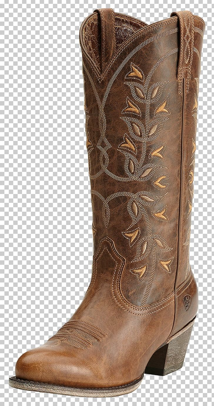 Cowboy Boot Ariat Western Wear PNG, Clipart, Accessories, Ariat.