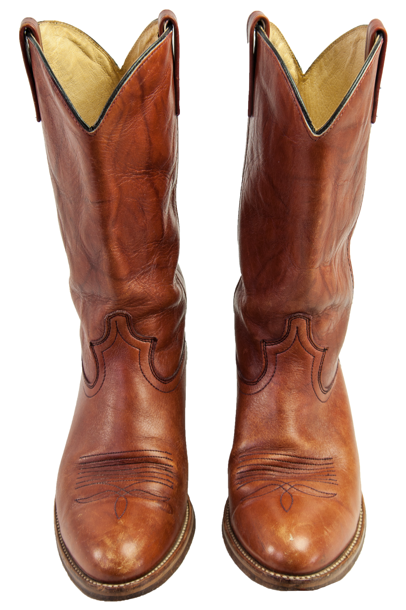 Cowboy Boots Png (108+ images in Collection) Page 2.