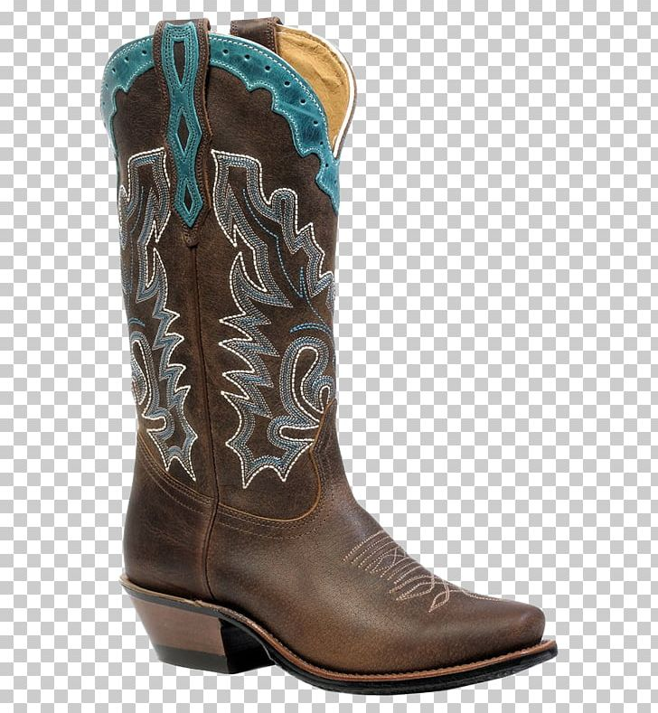 Cowboy Boot Western Wear Shoe PNG, Clipart, Accessories, Boot.