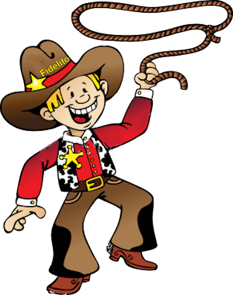 Free Cowboy Images Free, Download Free Clip Art, Free Clip.