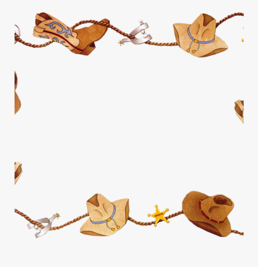 Free Cowboy Clipart Santa Clipart.