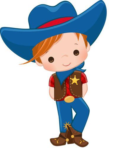 Free Cowboy Clip Art, Download Free Clip Art, Free Clip Art on.