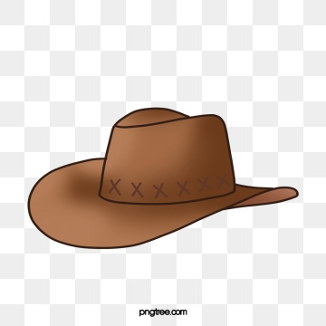 Cowboy Clipart Images, 152 PNG Format Clip Art For Free Download.