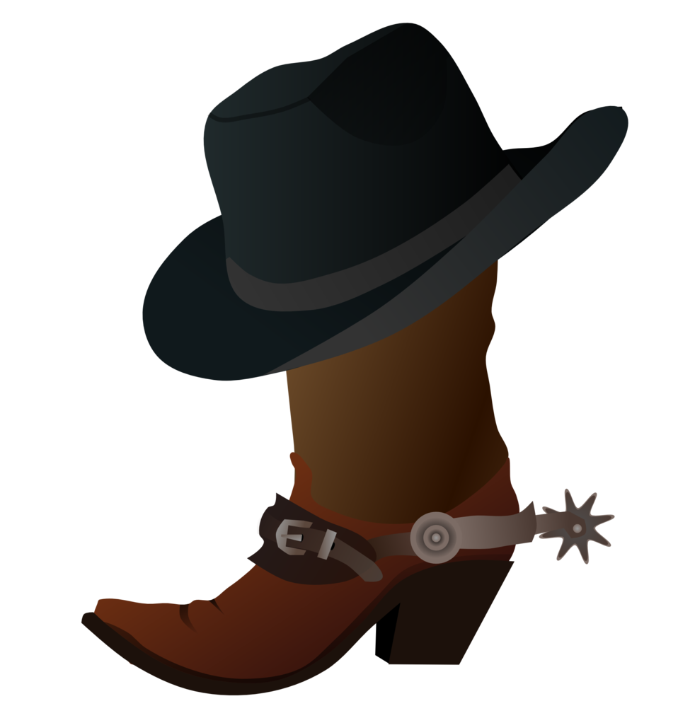 14 cliparts for free. Download Cowboy clipart and use in.