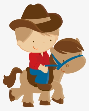 Cowboy PNG, Transparent Cowboy PNG Image Free Download.