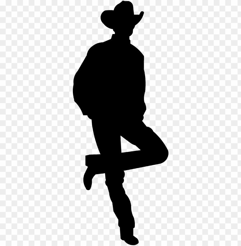 Download cowboy clipart png photo.
