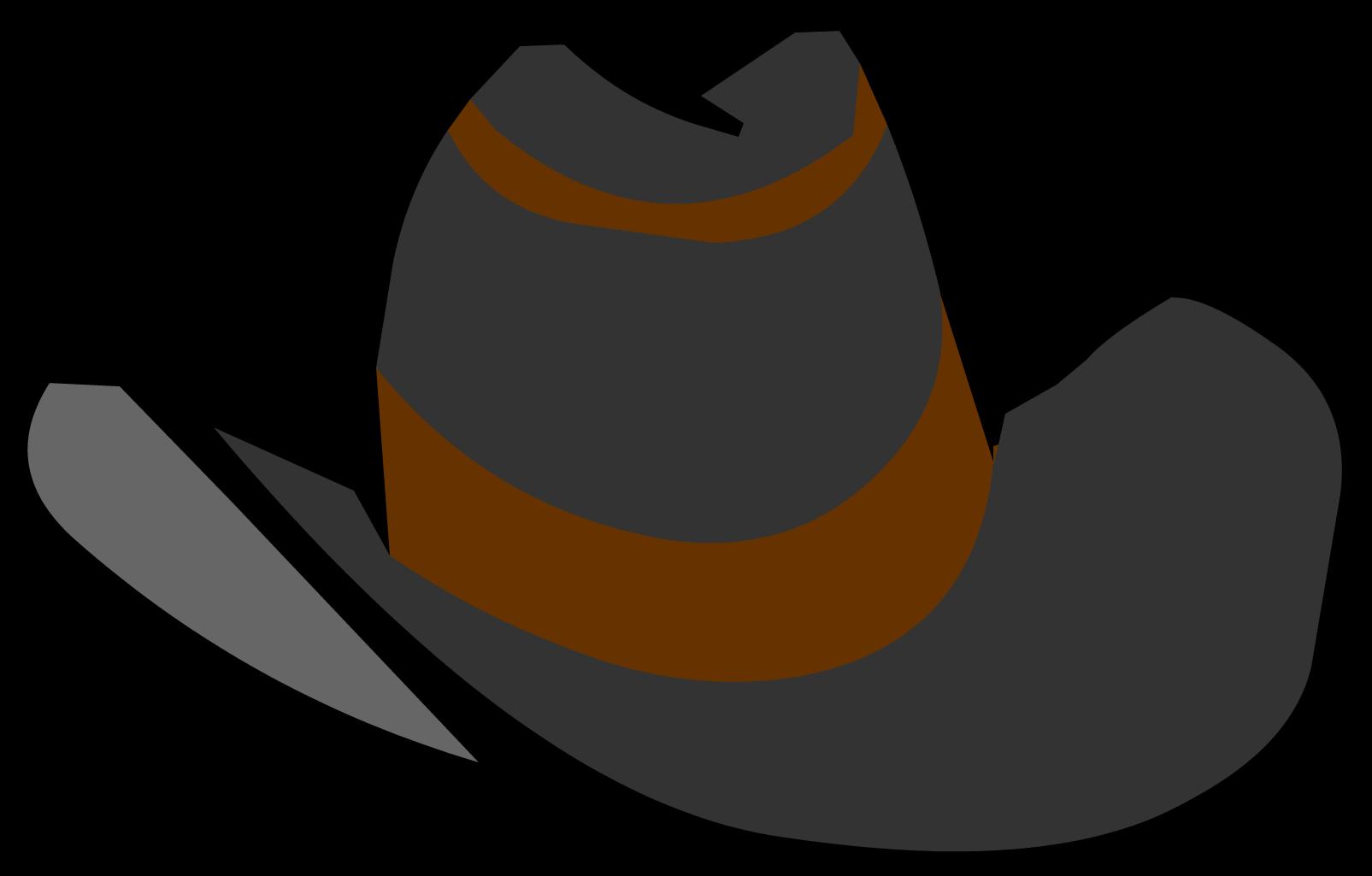 Clothing clipart cowboy, Clothing cowboy Transparent FREE.