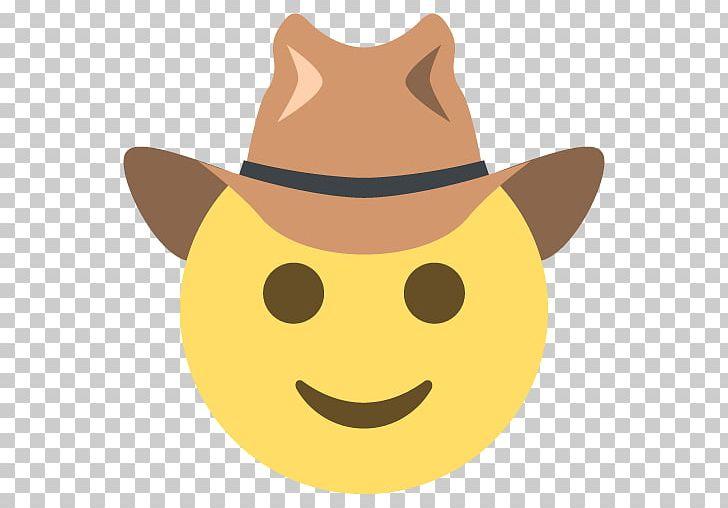 Pile Of Poo Emoji Emoticon T.